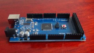 Universal Midi Encoder